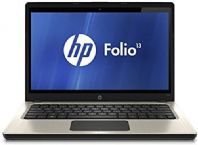 HP Folio 9480M - 8Gb Ram - 240 SSD Win 10 Pro